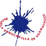 Pluriversidad Democrática Latinoamericana